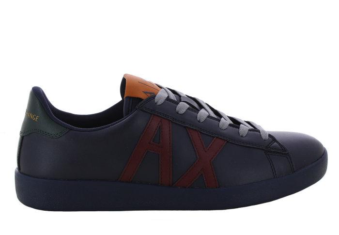 XUX016 XCC71-K625