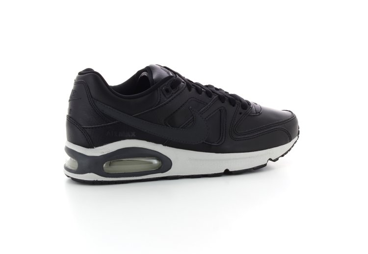 337827f9412 ... Tenisice NIKE AIR MAX COMMAND LEATHER. 1  2 ...