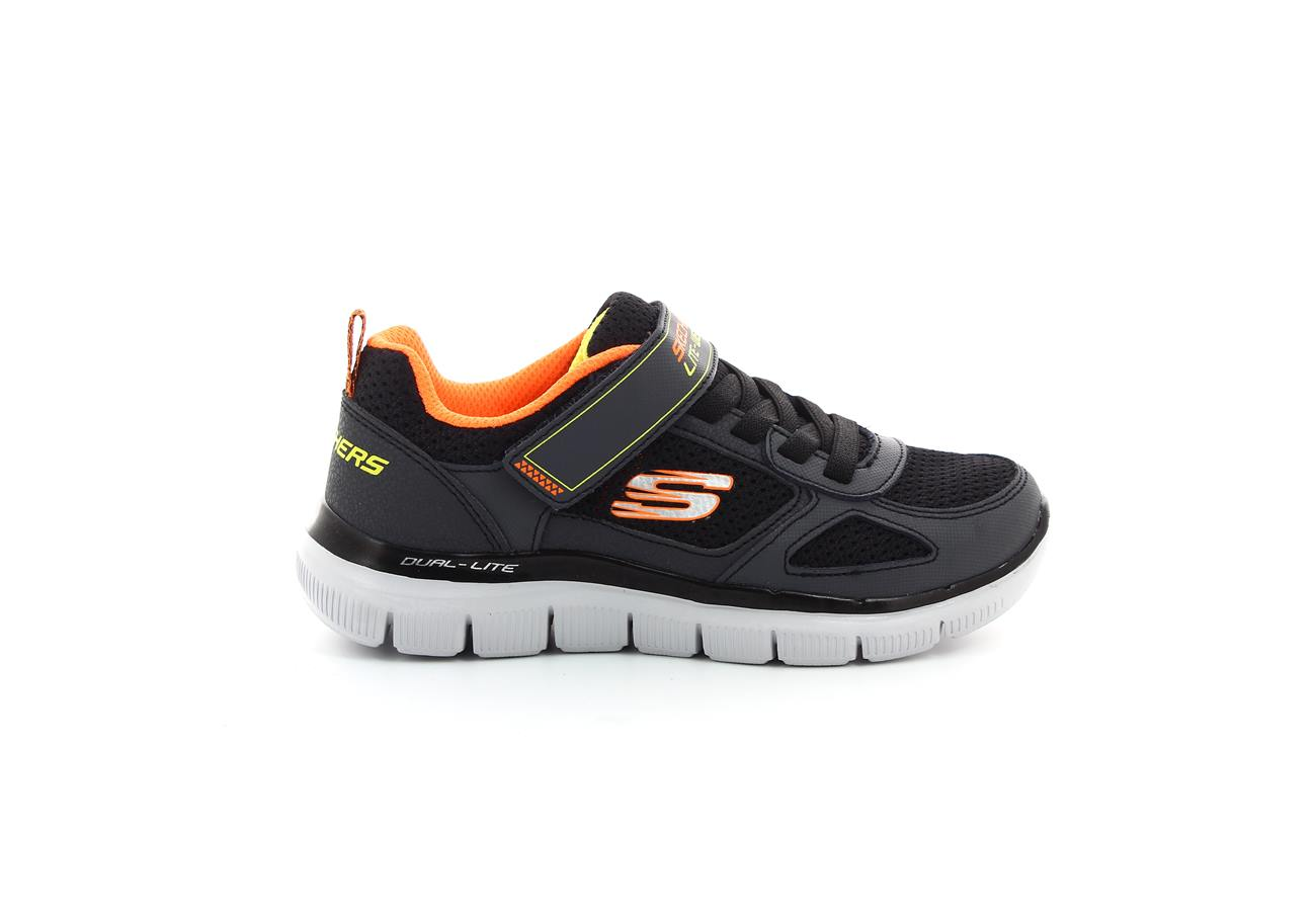 Skechers tenisice FLEX ADVANTAGE 2.0 CCBK