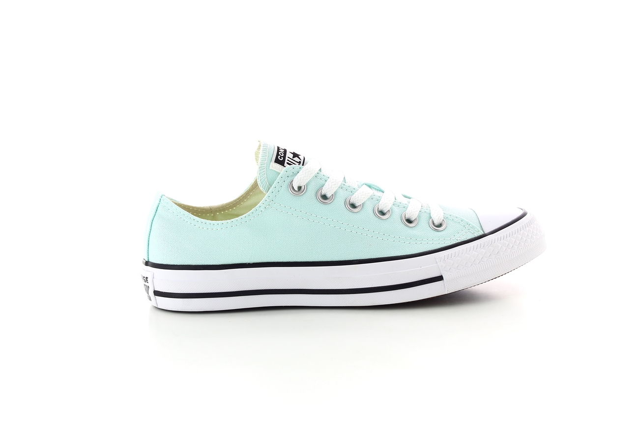 c63bd954ca43 Chuck Taylor All Star sneakers UNI BLUELIGHT BLUE