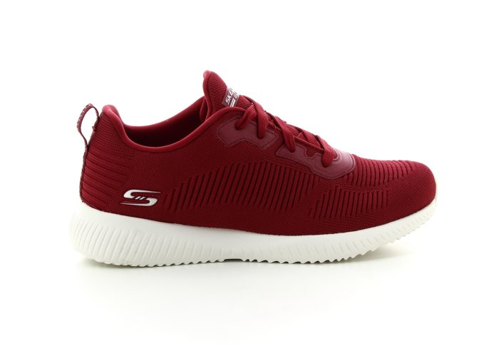32504 RED