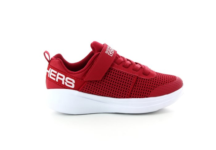 97875L RED