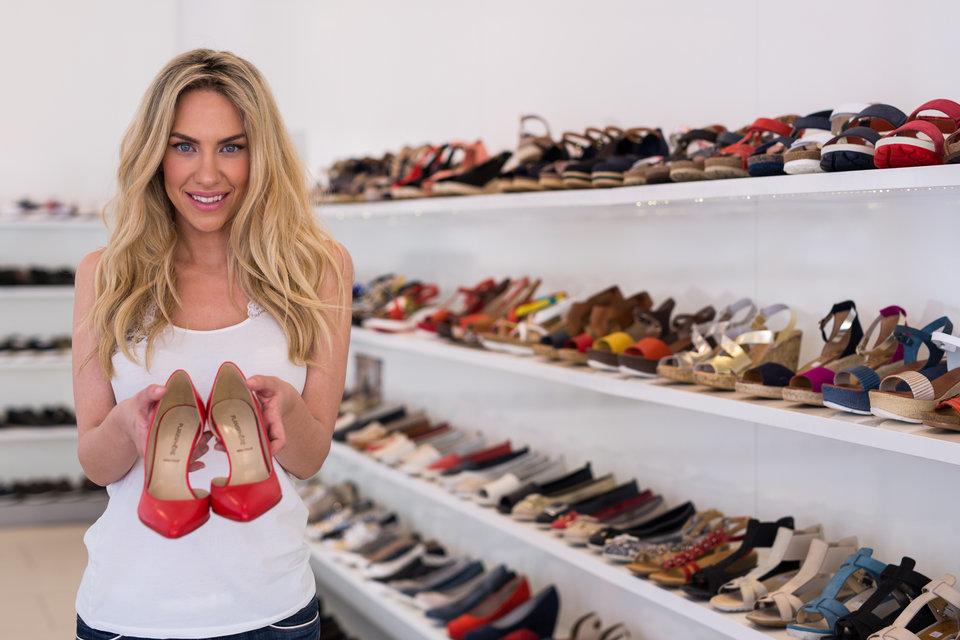 Uz nekoliko malih trikova kupite cipele koje neće biti samo ukras na nozi :)