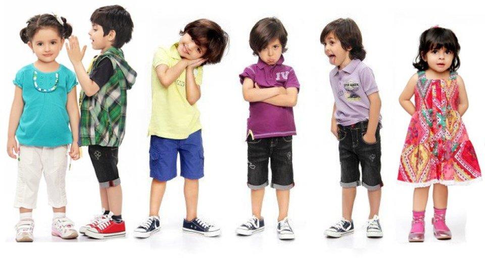 Dječje tenisice - čičak ili vezice?
