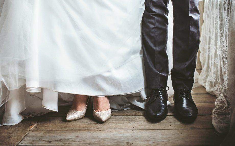 Crne cipele su uvijek dobar izbor
