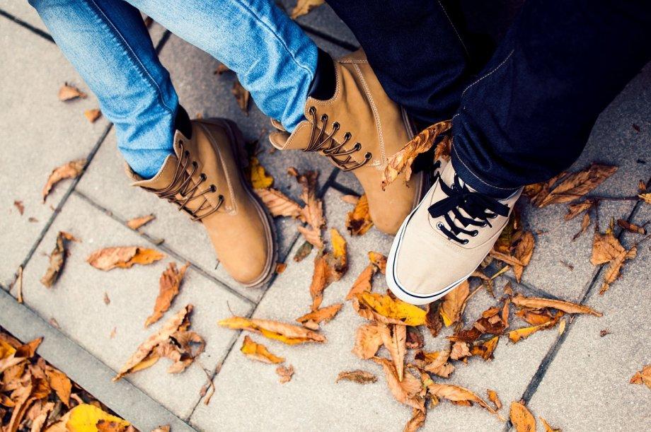 Timberland čizme ne promaču, udobne su i uvijek izgledaju kul